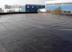 屋顶防水补漏方法有哪些 屋顶漏水最好补漏方法