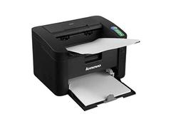 联想、三星、佳能打印机哪款好 一秒治愈选择障碍