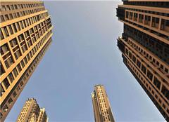 从下个月开始有一项房产公积金调整直接影响1.3亿人钱包!