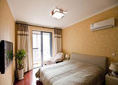 夏天空调多少度最省电?夏季空调省电小窍门介绍