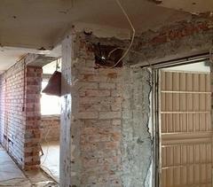 老房装修如何改造厨房 老房改造厨房装修攻略!