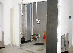 二手房拆改一般需要多少钱 有哪些注意事项