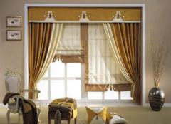 家用电动窗帘好不好 家用哪款电动窗帘好呢