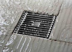防臭地漏如何下水快 防臭地漏下水慢的解决方法