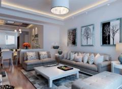 2018装修造价怎么做 160平的房子装修预算是多少呢