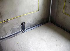 110平米防水多少钱一平 110平米如何做防水