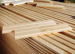 建材验收的几大注意要点 建材验收的技巧