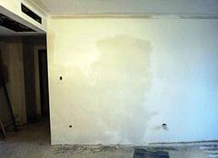 装修拆改费用是多少钱一平米 装修主体拆改注意事项
