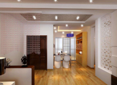 120平装修正常要多少钱 120平房子装修费用介绍