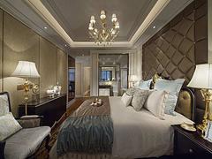 购买卧室床需要考虑哪些因素?怎么挑选卧室床
