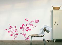 家装壁纸价格多少钱一平方 家装壁纸价格怎么样
