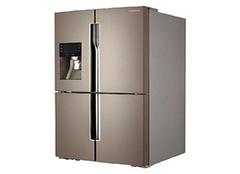 冰箱漏电是什么原因 西门子冰箱漏电怎么办