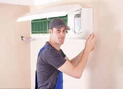 空调清洗一次多少钱?自己怎么清洗空调?