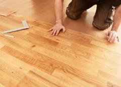 铺地板前地面怎么处理 注意事项有哪些呢