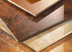 通体砖好还是抛釉砖好 两者的区别有哪些呢