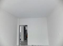 二手房怎么翻新 二手房翻新装修花多少钱