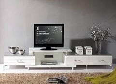 电视柜用什么板材料好 20年装修经验师傅推荐