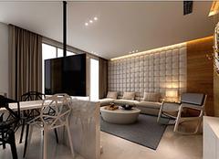 家庭装修如何验收 新房装修完验收细节
