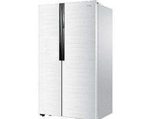 海尔冰箱里面结冰怎样处理 海尔冰箱如何除霜