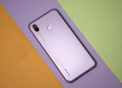 2018游戏手机推荐 谁才是实力与颜值具备的手机