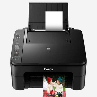 佳能彩色激光�r候��有人在旁�P�]打印�C�好�� 佳能彩色�Y料激光打印�C����