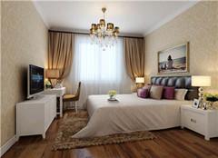 日式风格卧室装修要点 日式风格卧室装修注意事项