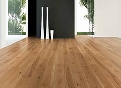 木地板清洁保养方法 清洁保养工具有哪些呢