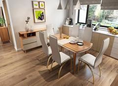 买家具选什么材质好?常见的家具材质有哪些?