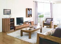 ? 怎么辨别实木家具真假?常见的家具材质有哪些?