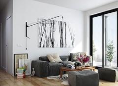 装修90平米房子要多少钱 装修怎么样最省钱方法