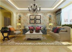 130平米房子装修价格是多少?130平米装修预算