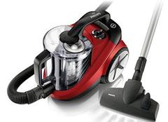 飞利浦吸尘器哪种型号好 飞利浦吸尘器怎么拆卸和安装