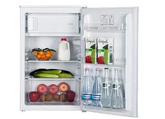 容声冰箱质量好吗 容声冰箱冷冻室不制冷