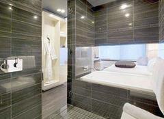 恒洁卫浴与九牧哪个好 选择适合自己的才是好的