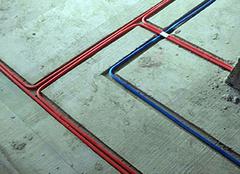 水电改造需要哪些材料 毛坯房水电装修步骤