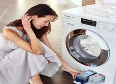什么牌子的洗衣机质量好 海尔、西门子你更爱哪一款