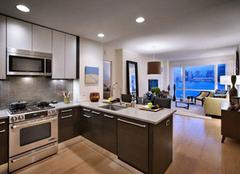 夏季厨房清洁要怎么做?专家教你解决这些厨房清洁难题