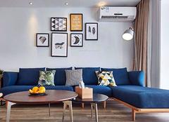 60平米装修报价多少 怎样装修房子便宜