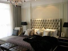 怎么做室内家居清洁?有哪些常见误区要避免?