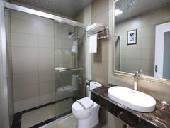 卫生间装修重点区域介绍 每个环节都不能出错