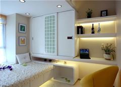 100平米房子适合装修什么风格?100平米房子风格介绍
