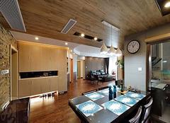 装修房子的步骤流程 装修房子注意事项