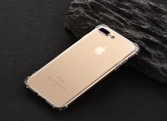 2018买什么手机品牌比较好 iPhone、华为、三星......