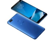 2018哪个手机品牌质量好 vivo、oppo、华为和小米推荐