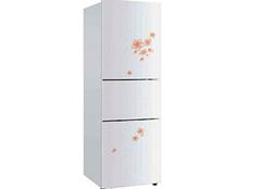 海尔冰箱怎么突然不制冷了 海尔冰箱不制冷怎么修理