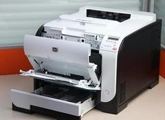 惠普打印机选购技巧 爱普生和佳能打印机同样选择!
