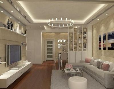 常见家庭装修建材价格 2018装修建材价格一览表