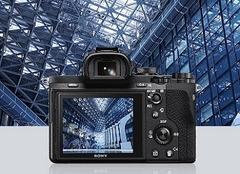 2018数码相机品牌推荐 这些品牌数码相机比较好