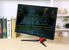 电竞显示器哪个牌子好?3000元的电竞显示器推荐