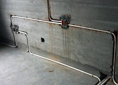 水电改造需要哪些材料 水电材料什么牌子好